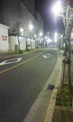 20081103044846.jpg